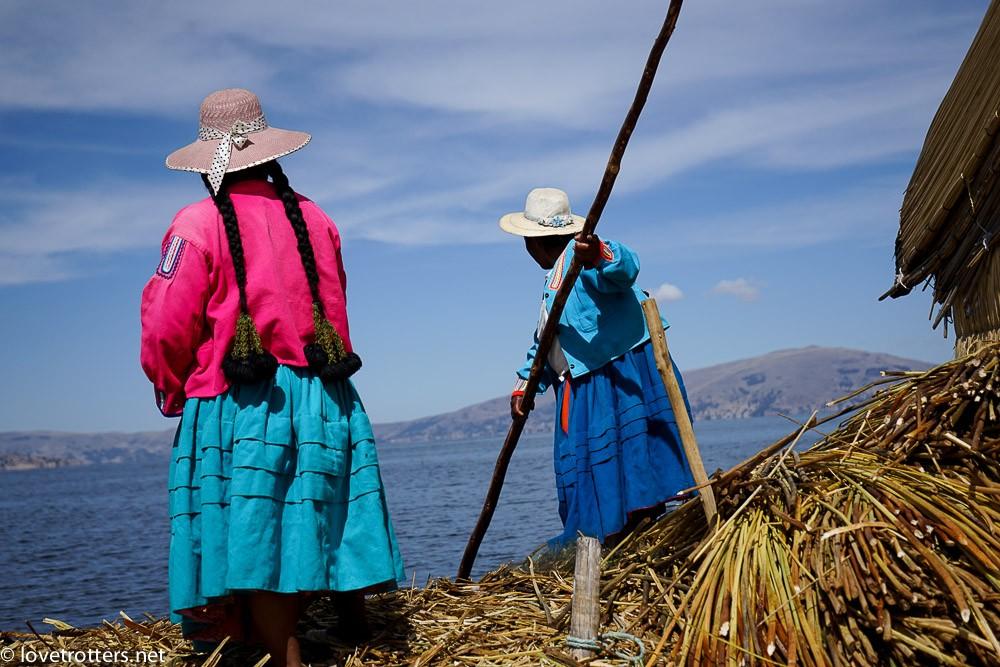 peru-lake-titicaca-uros-08788