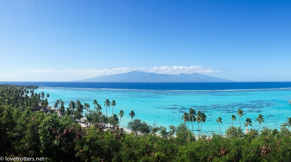 polynesie-francaise-moorea-03161