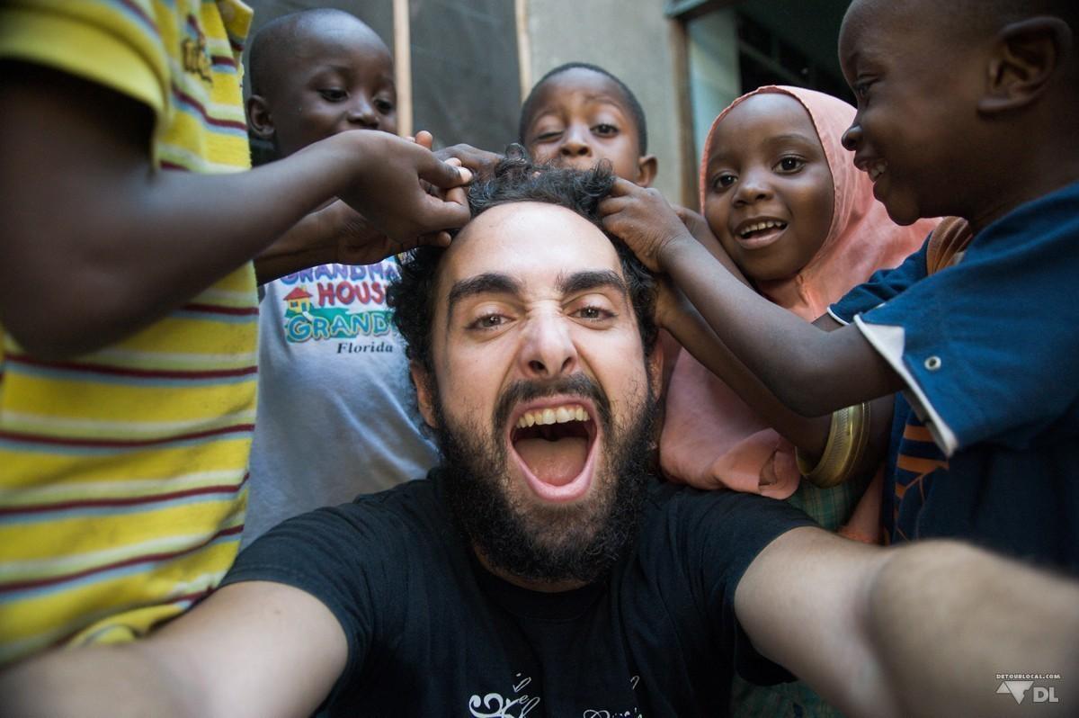 volontariat_afrique_detour_local_08