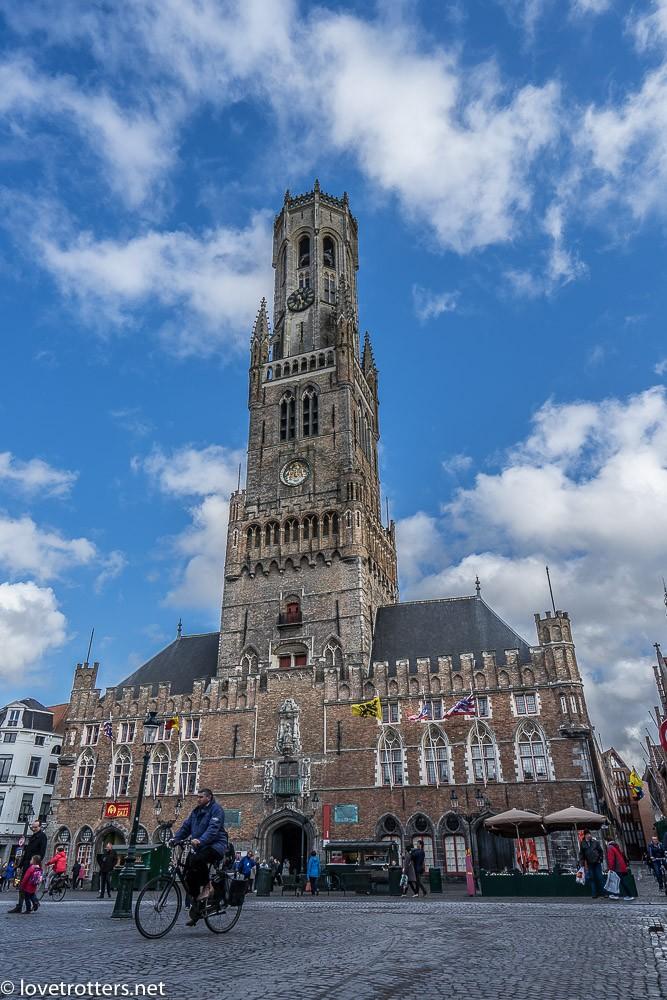 Belgique-Bruges-00895