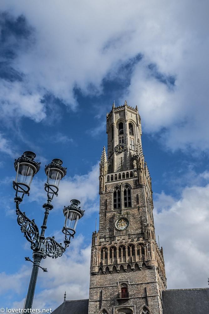 Belgique-Bruges-00896