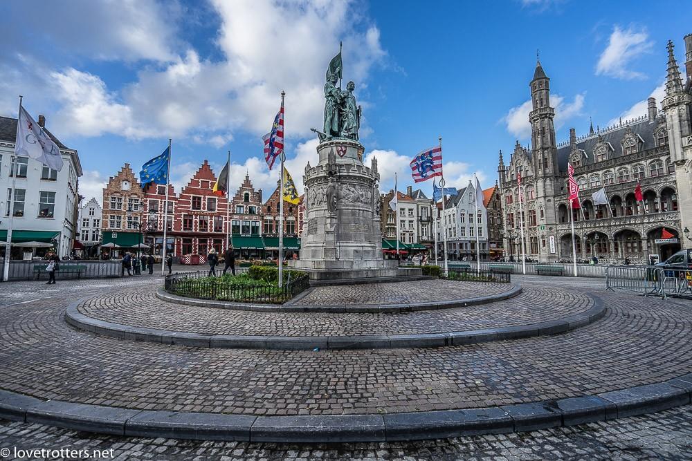 Belgique-Bruges-00898