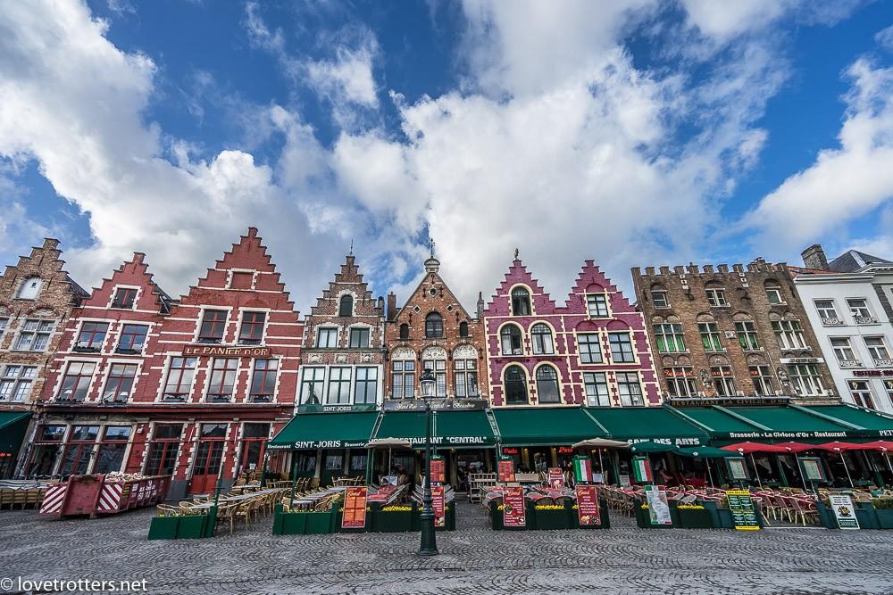 Belgique-Bruges-00900