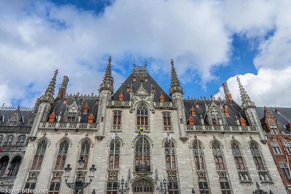 Belgique-Bruges-00903