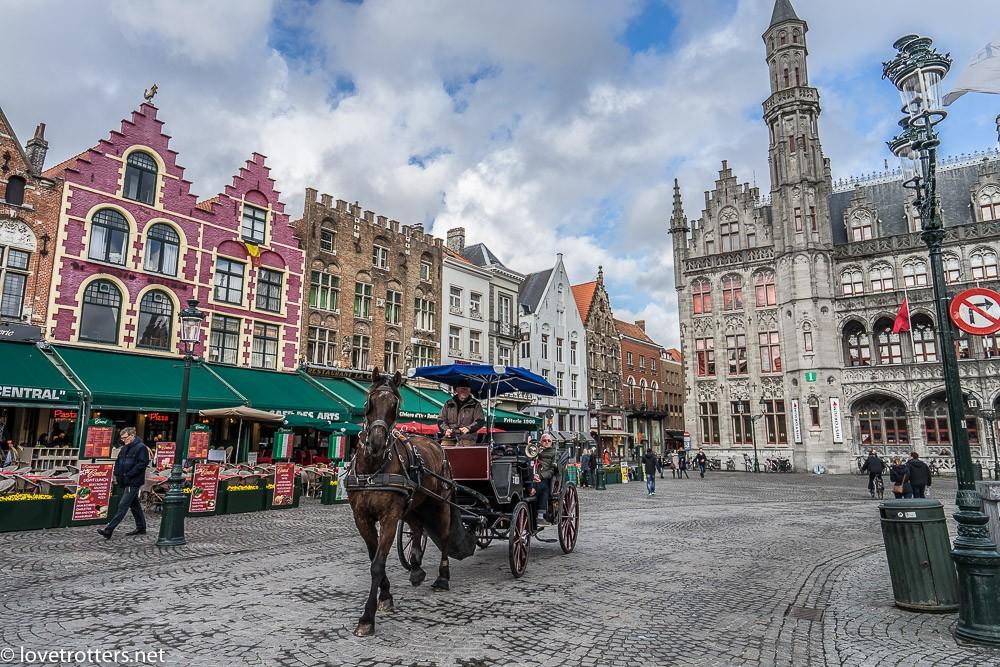 Belgique-Bruges-00905