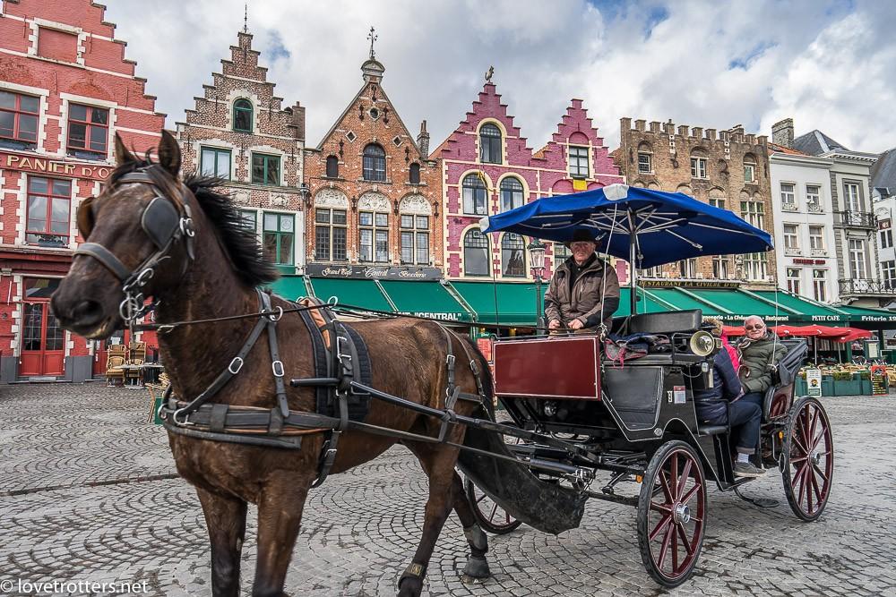 Belgique-Bruges-00906