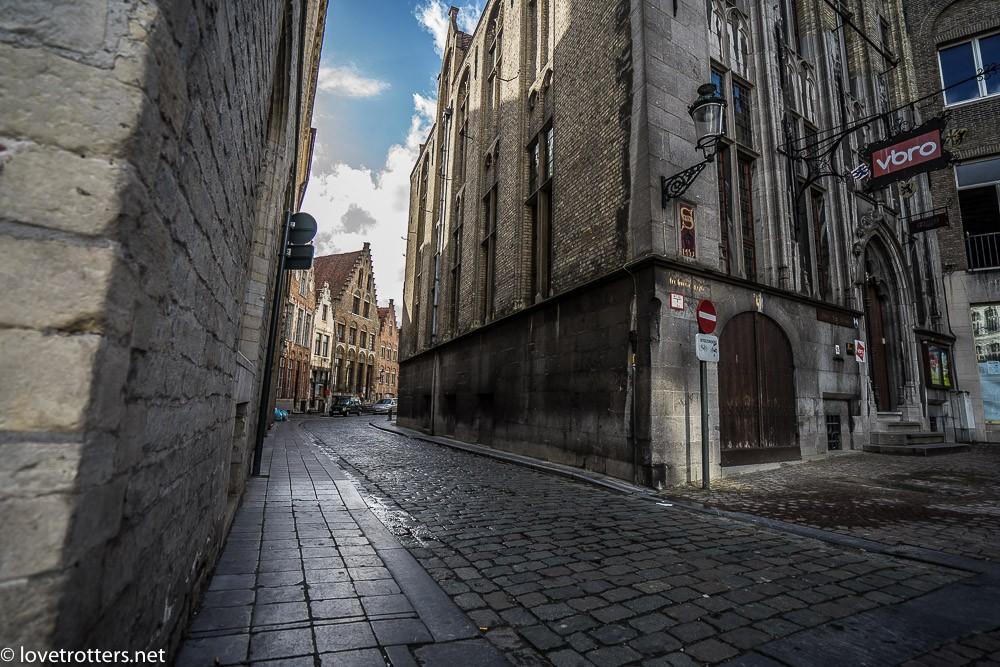 Belgique-Bruges-00913