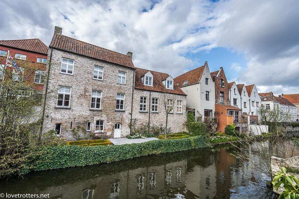 Belgique-Bruges-00918
