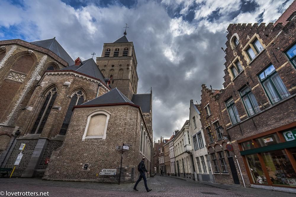 Belgique-Bruges-00934