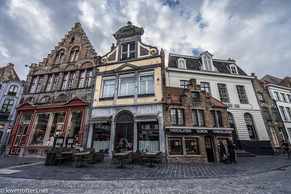 Belgique-Bruges-00942