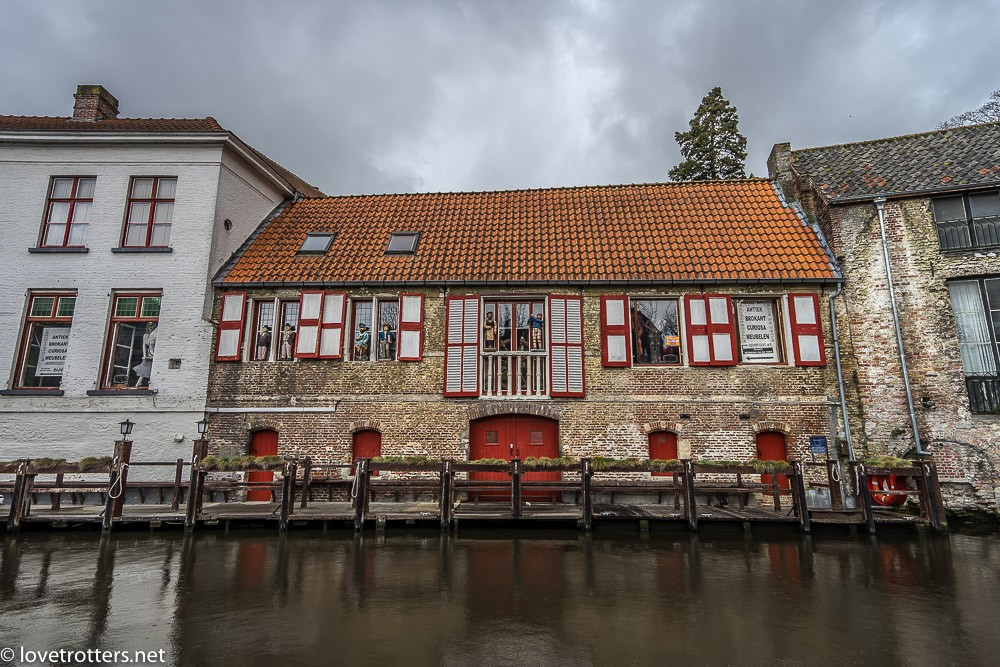 Belgique-Bruges-00950