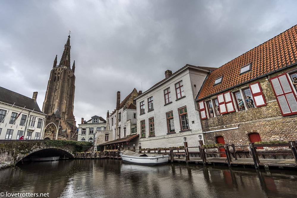 Belgique-Bruges-00951