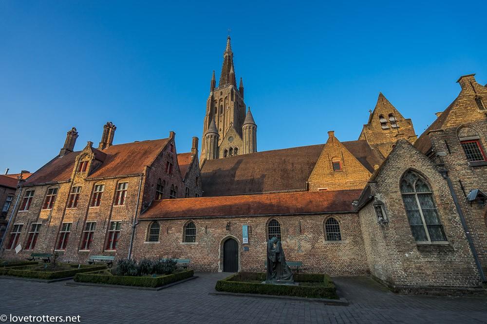 Belgique-Bruges-00976