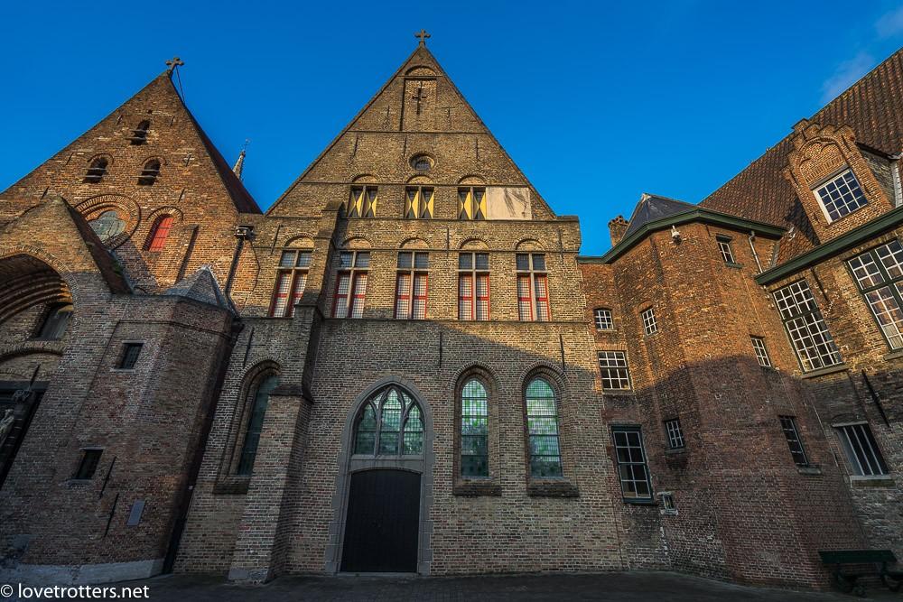 Belgique-Bruges-00978