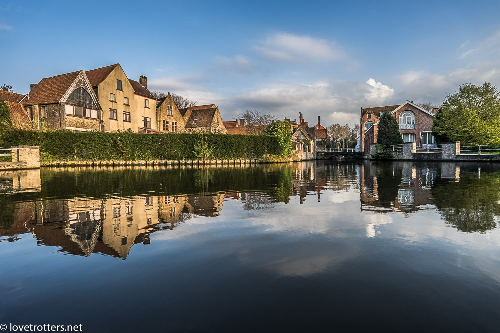 Belgique-Bruges-00979