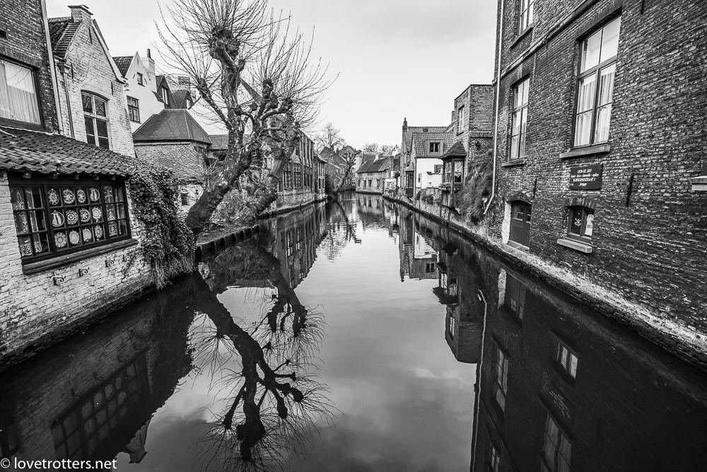 Belgique-Bruges-00994
