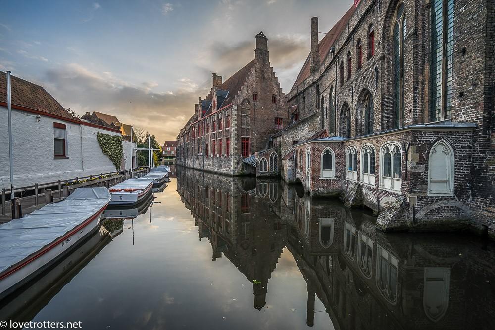 Belgique-Bruges-00997