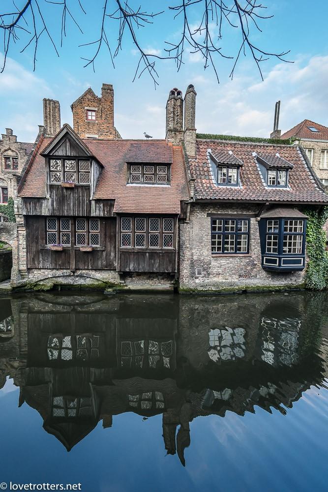 Belgique-Bruges-01001