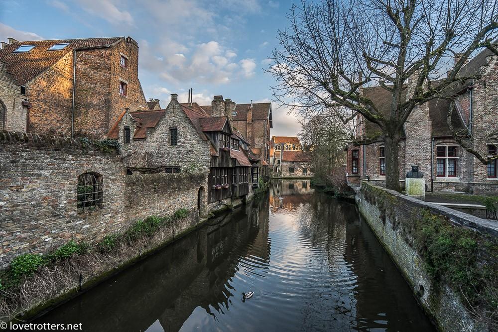 Belgique-Bruges-01010