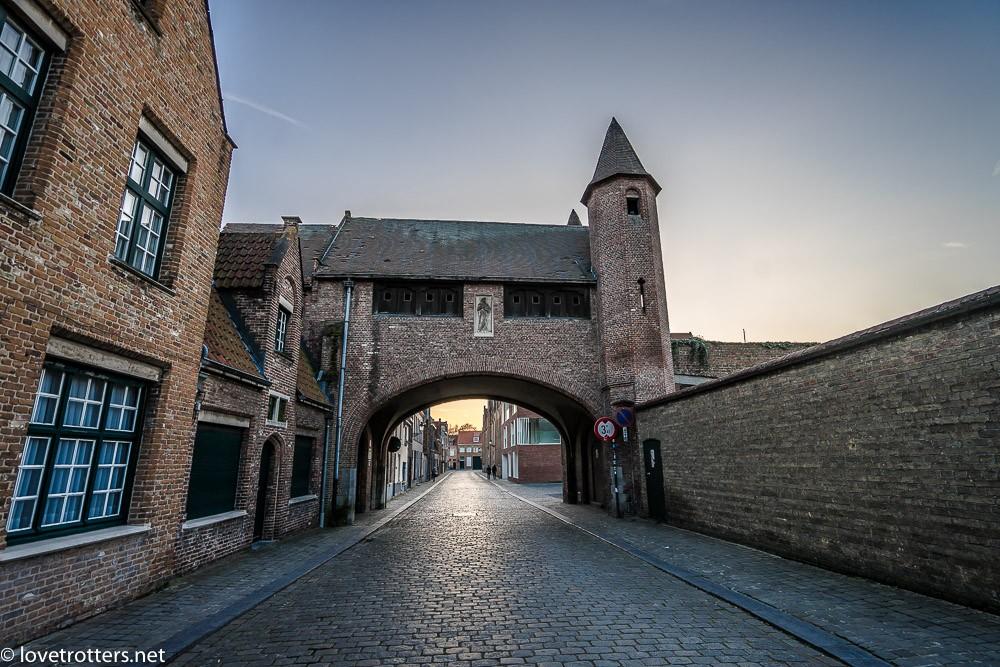Belgique-Bruges-01019