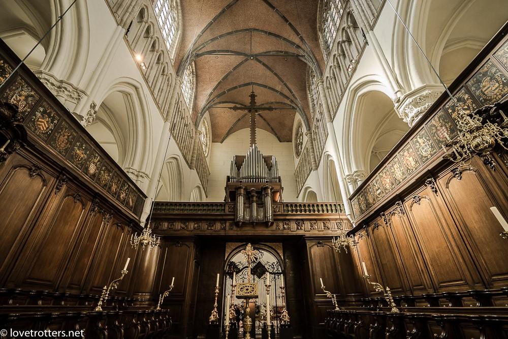 Belgique-Bruges-01188