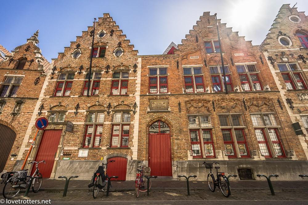 Belgique-Bruges-01212