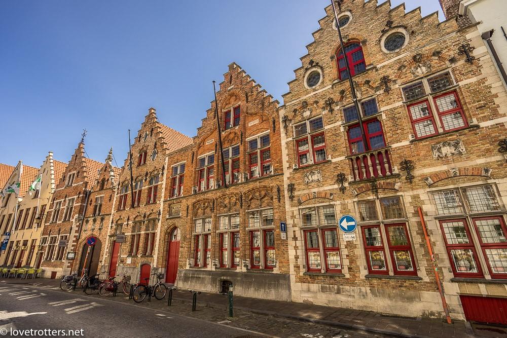 Belgique-Bruges-01213
