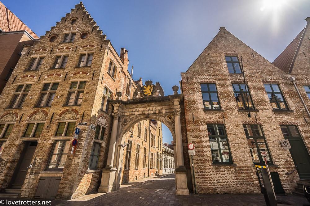 Belgique-Bruges-01219