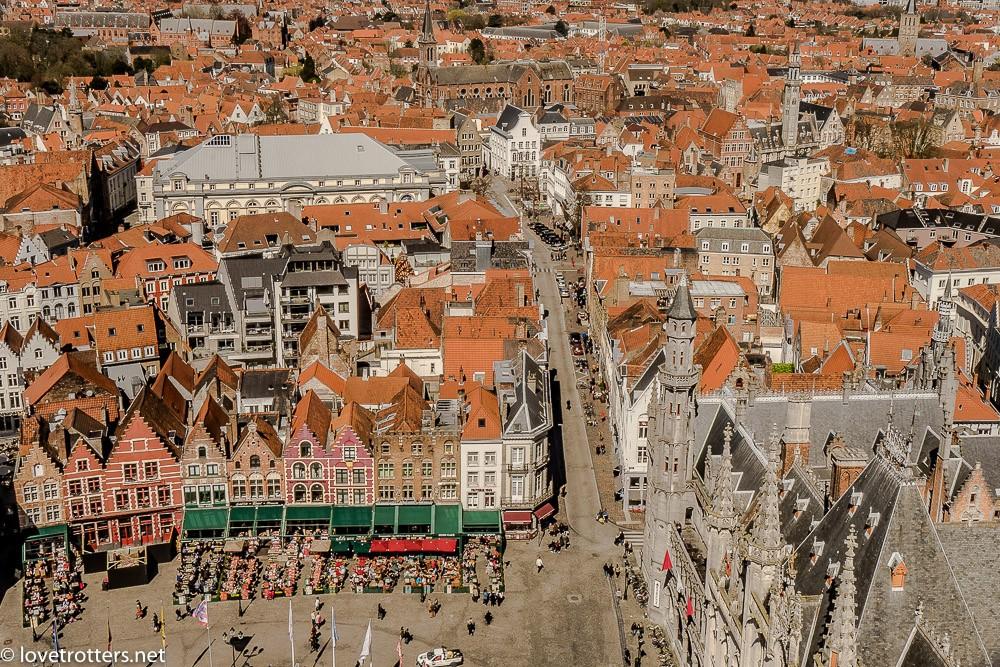 Belgique-Bruges-01229