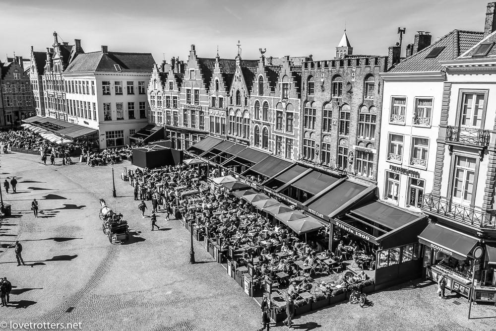 Belgique-Bruges-01234