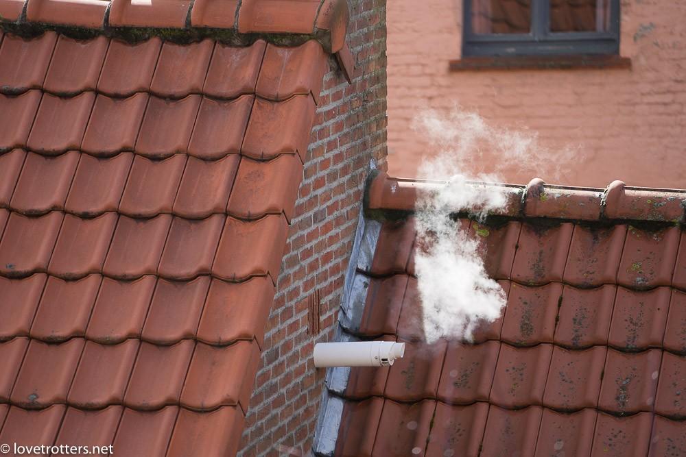 Belgique-Bruges-Hostel-Lybeer-00876