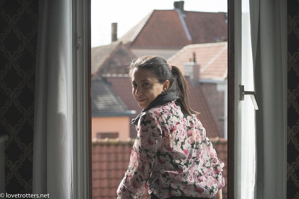 Belgique-Bruges-Hostel-Lybeer-00885