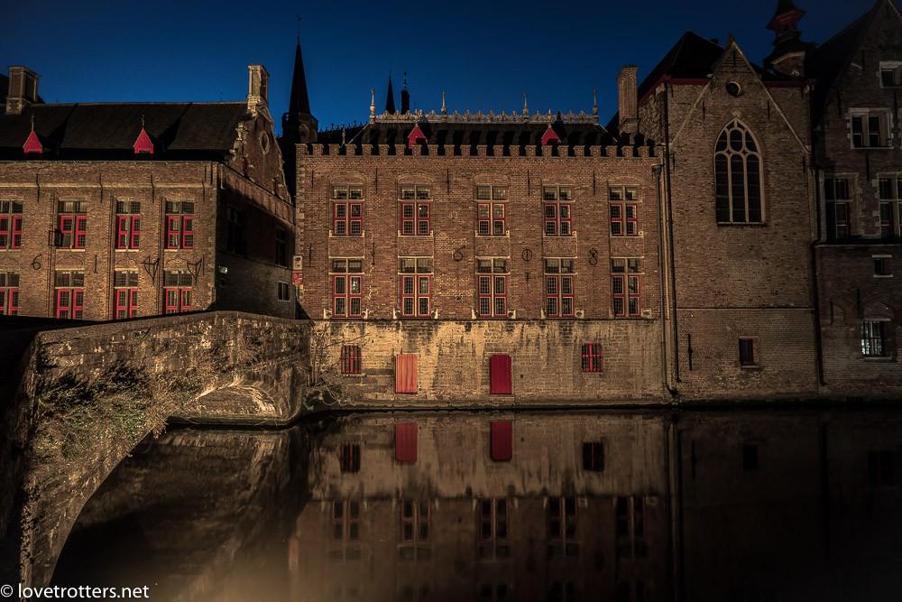 Belgique-Bruges-by-night-01298