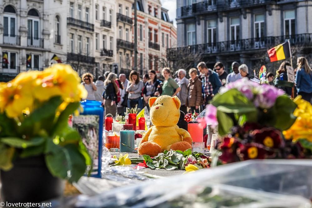 Belgique-Bruxelles-00753
