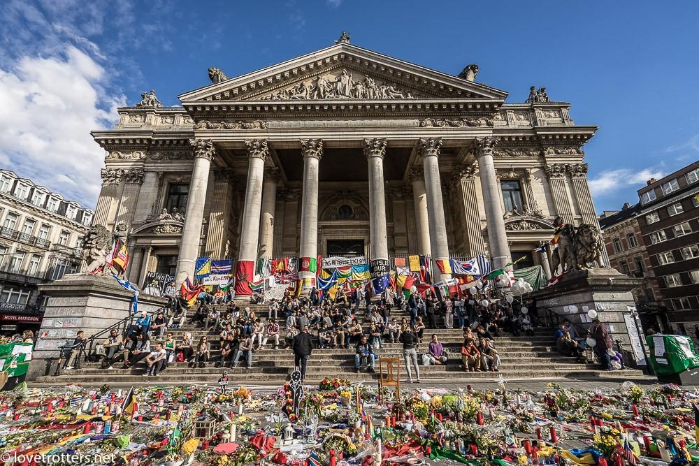 Belgique-Bruxelles-00803