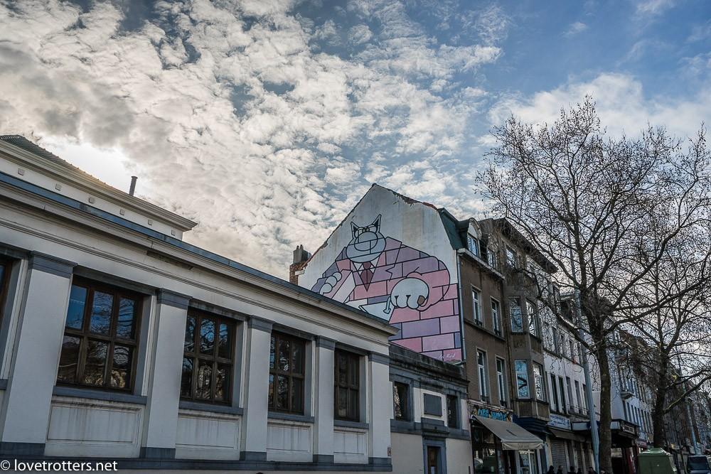 belgique-bruxelles-parcours-BD-00380