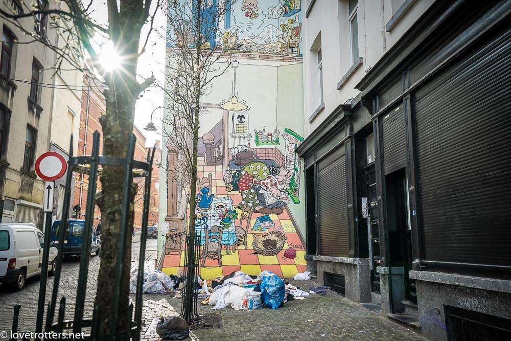 belgique-bruxelles-parcours-BD-00392