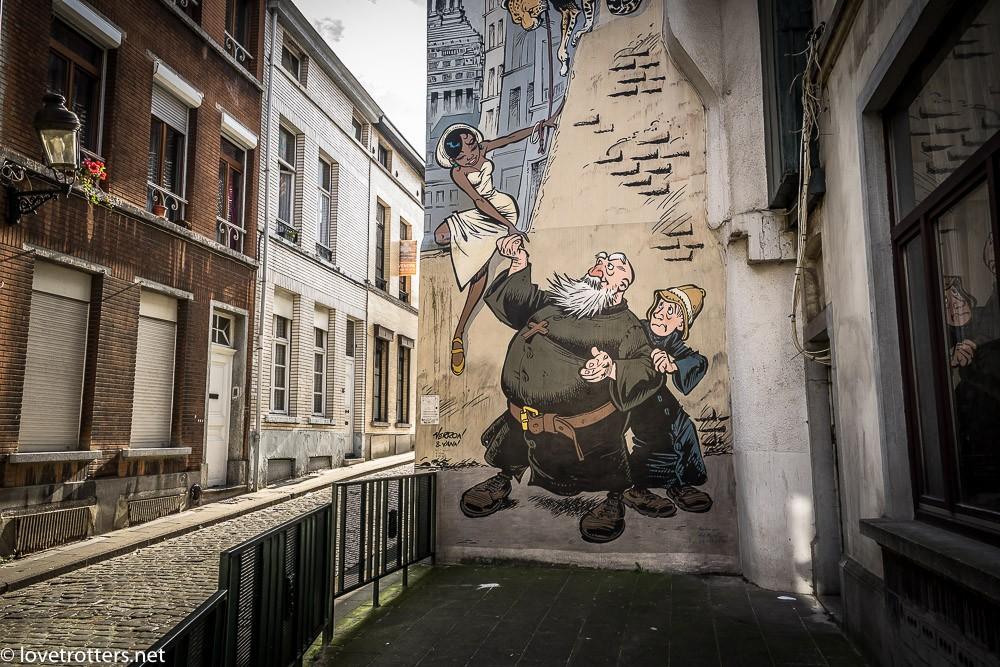 belgique-bruxelles-parcours-BD-00433