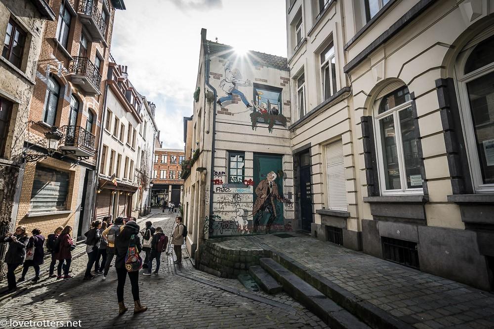 belgique-bruxelles-parcours-BD-00566