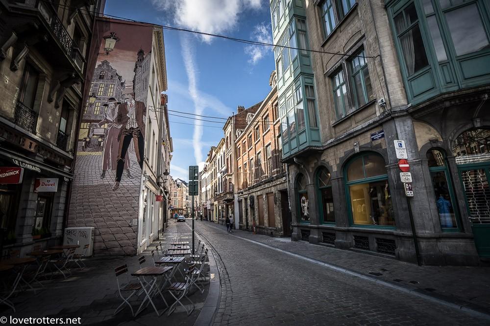 belgique-bruxelles-parcours-BD-00571