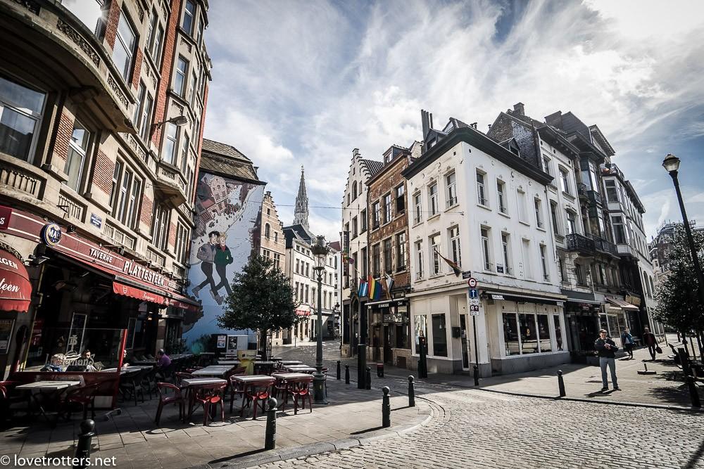 belgique-bruxelles-parcours-BD-00576