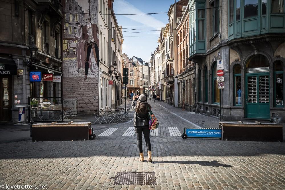belgique-bruxelles-parcours-BD-00584