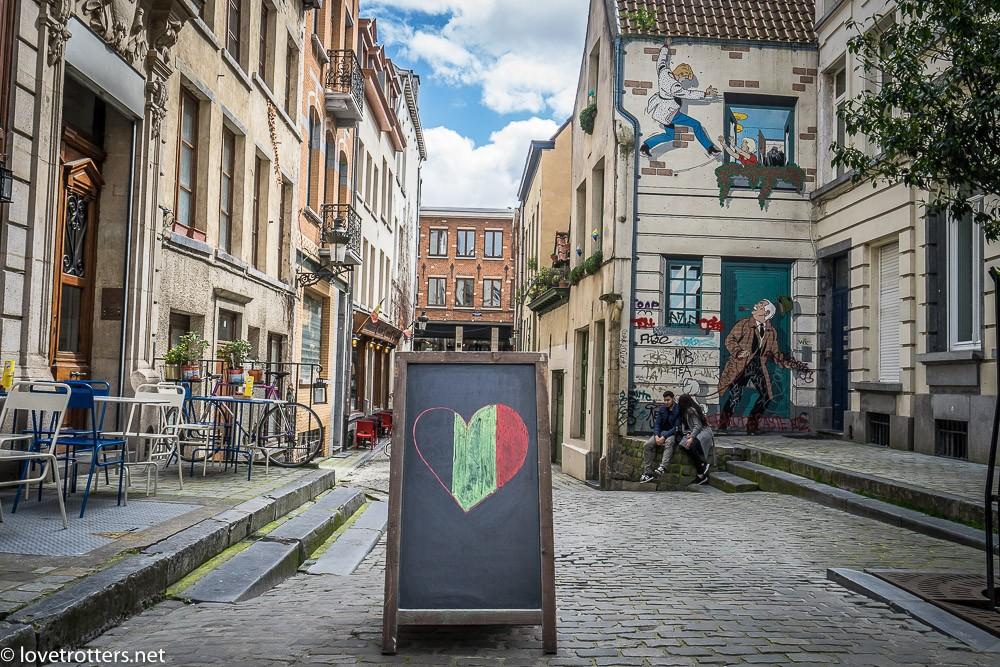 belgique-bruxelles-parcours-BD-01421