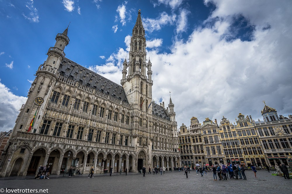 belgique-bruxelles-parcours-BD-01435