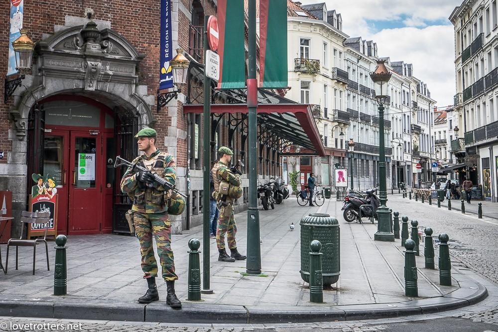 belgique-bruxelles-parcours-BD-01444