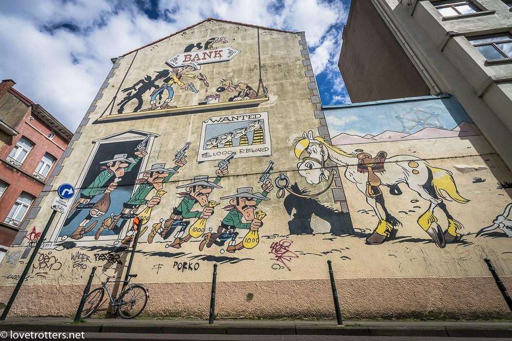 belgique-bruxelles-parcours-BD-01460