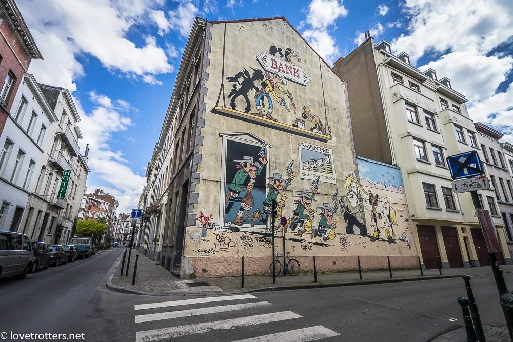 belgique-bruxelles-parcours-BD-01461