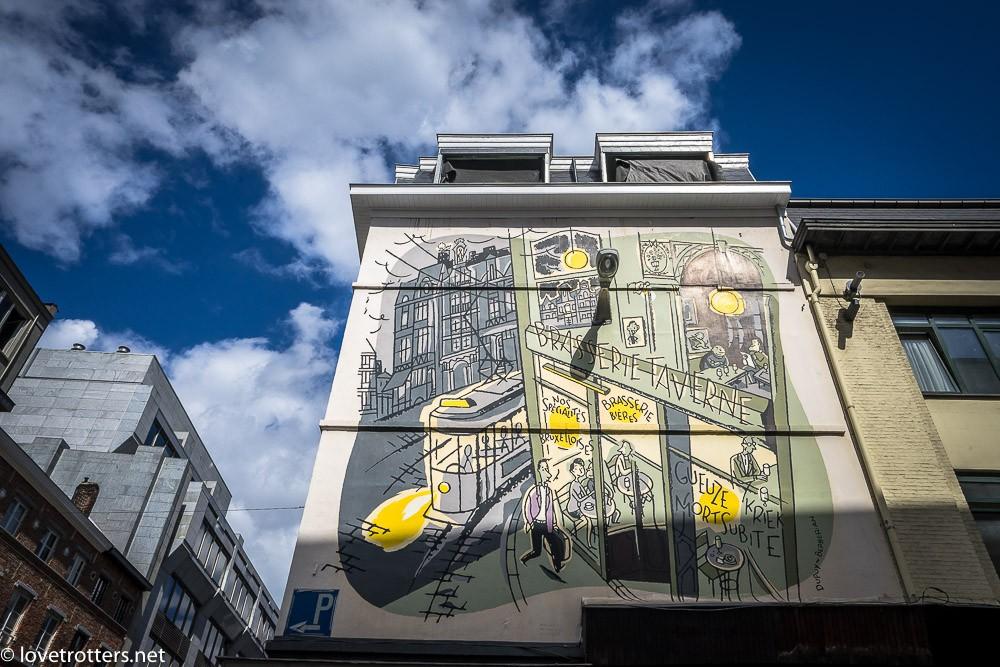 belgique-bruxelles-parcours-BD-01468