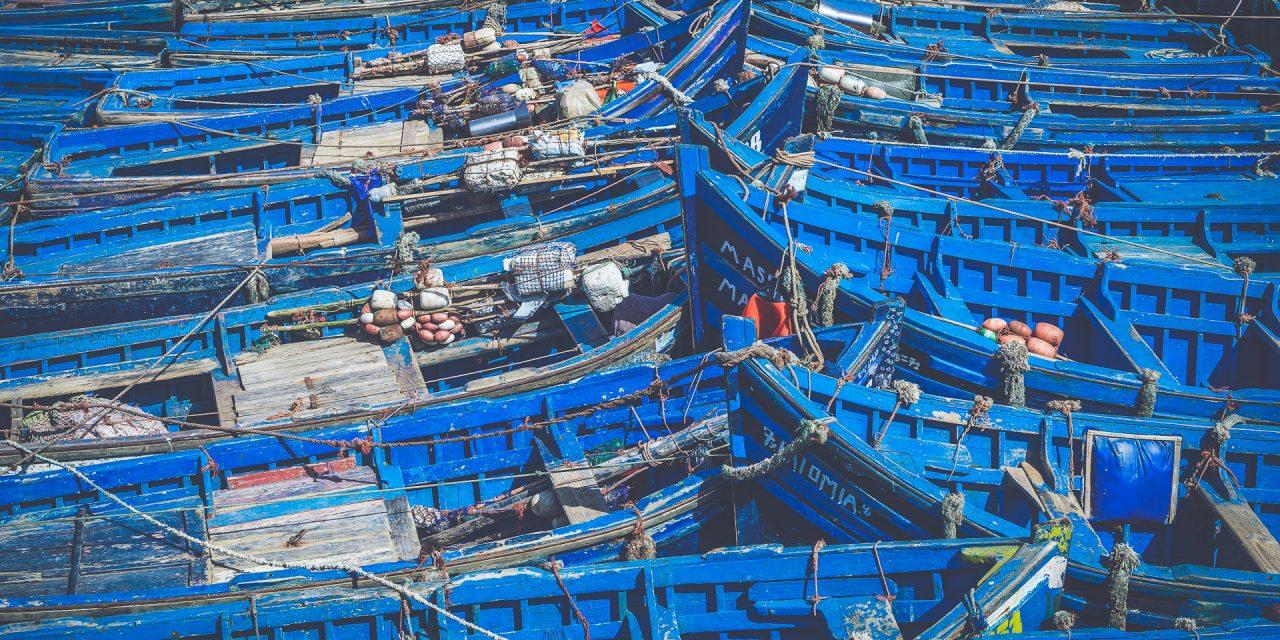 Que faire à Essaouira: 10 expériences sensorielles incontournables