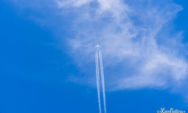 Acheter ses billets d'avion pas cher: 10 astuces infaillibles